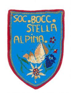 logo-originale-azzurro
