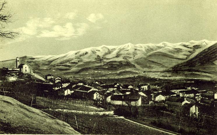 veduta-facen-002